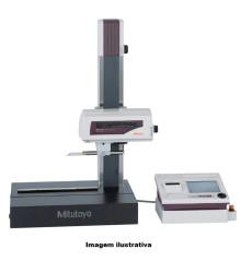 Rugosímetro SV-2100H4 de Laboratório com Processador Dedicado – 178-683-02