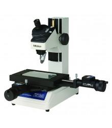 Microscópio de Medição TM-505B – 176-818D