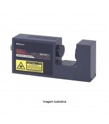 Micrômetro de Varredura Laser (Unidade de Medição) - LSM-500S - 544-532