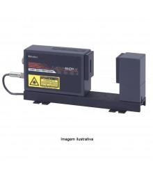 Micrômetro de Varredura Laser (Unidade de Medição) - LSM-501S - 544-534