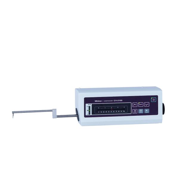 Medidor de contorno CONTRACER Portátil 100x50 (mm) – CV-2100N4 – 218-613A