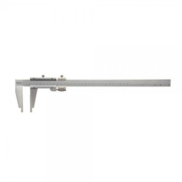 Paquímetro Analógico Para Medições Internas 300mm 0,02mm 160-150