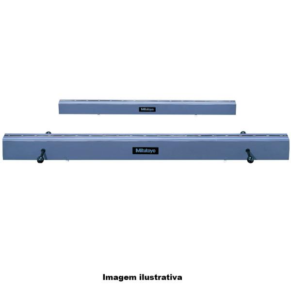 Padrão Linear de Cerâmica Série 311 — Padrão para medição de linearidade – 311-302