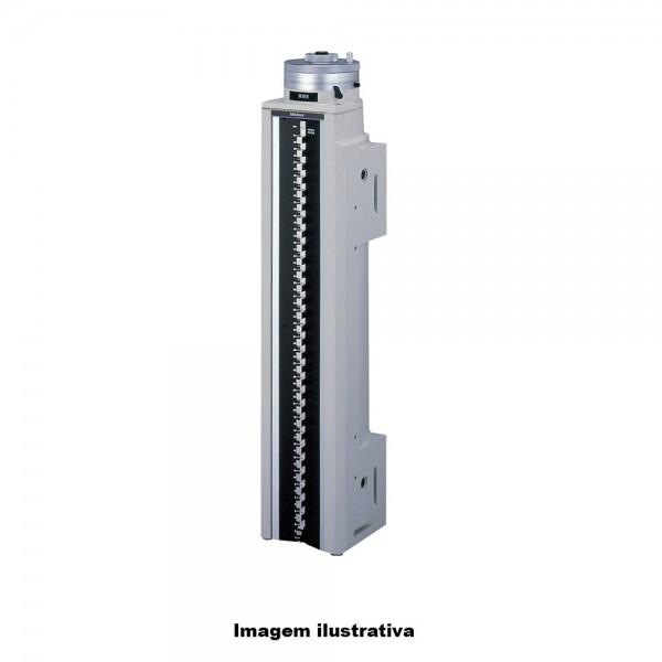 Padrão de Altura Universal Série 515 — Utilizável em Orientação Vertical e Horizontal - 515-523