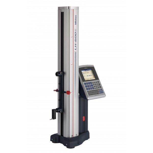 "Calibrador de Altura Linear Height Medição 2D de Alta Performance 600mm/24"" - 0,0001mm/ .000001""– 518-351A-21"
