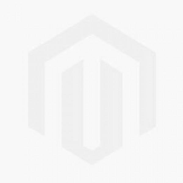 Transferidor de Ângulos Universal Série 187 – 187-908