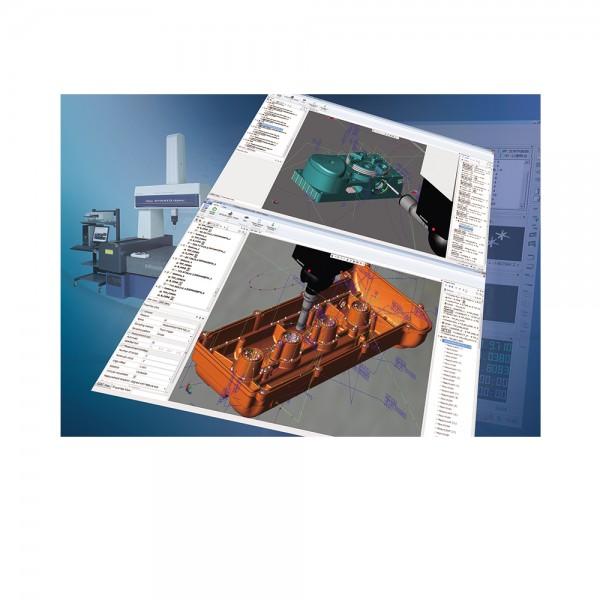 Software MiCAT Planner