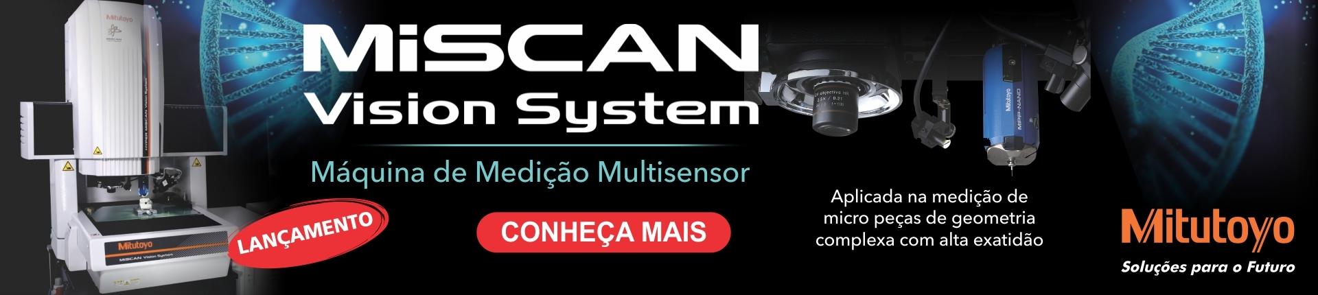 MiSCAN