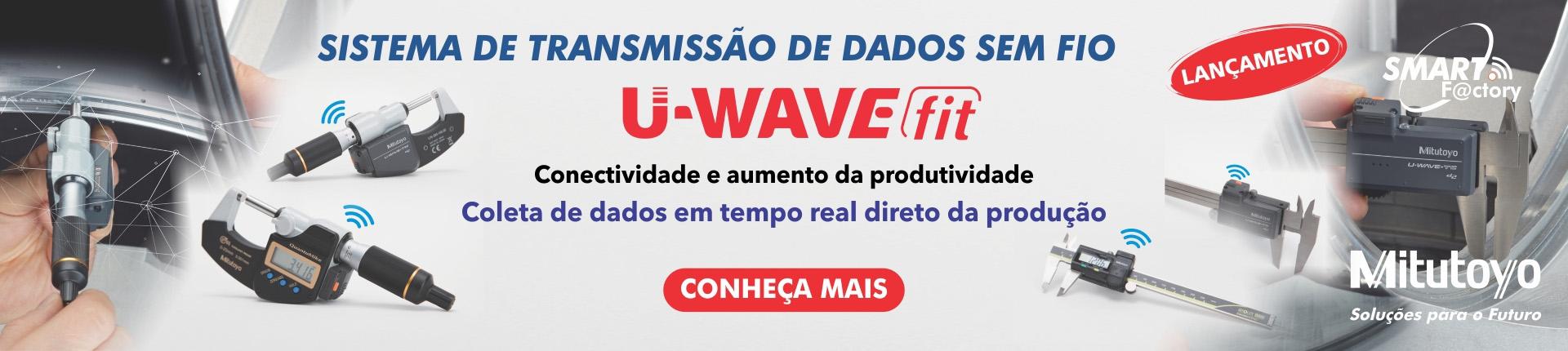 U-wave