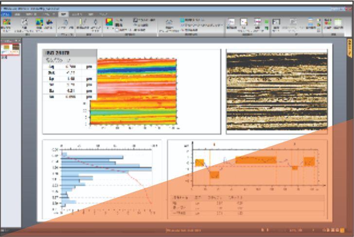 Metrologia aplicada na redução de incerteza de medição